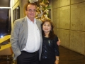 houston-xmas-party-2012