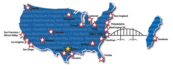 SACC-USA-map-asa