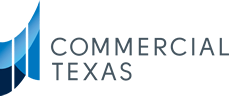 commercial texas