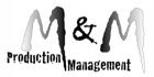 M&M Production Management