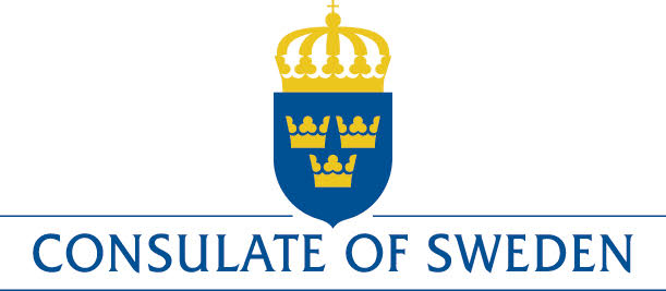 Consulate of Sweden