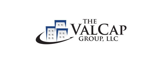 The ValCap group